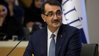 "Photo of تركيا: نتجه للتنقيب شرق المتوسط ""تحت مظلة"" الاتفاقية مع الوفاق"