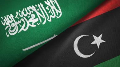 Photo of السعودية تعلن تأييدها للمبادرة المصرية