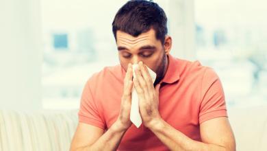 Photo of دراسة: للقاح الإنفلونزا علاقة غير متوقعة بالسرطان