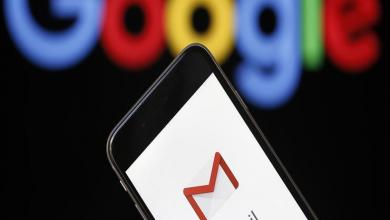 Photo of غوغل تختبر ميزة جديدة في Gmail