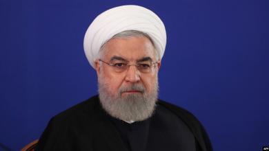 "Photo of إيران ترفض ""محادثات تحت الضغط"" مع أمريكا"
