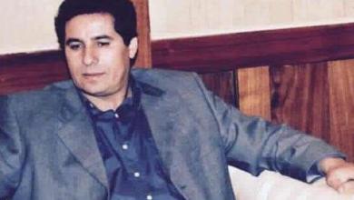 "Photo of ""استئناف طرابلس"" تُبرّئ مسؤولا كبيرا بنظام القذافي"