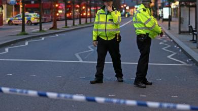 Photo of داعش يتبنى مسؤولية حادثة الطعن جنوب لندن
