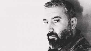 """صورة """"المرداس"""": """"إخوان طرابلس"""" أهدروا دمي وباشاغا أمر بضبطي"""