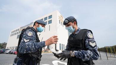 """Photo of إصابتان جديدتان بفيروس """"كوفيد-19"""" في الكويت والإجمالي 11"""