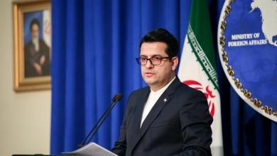Photo of دعم إيراني لتكليف علاوي بتشكيل الحكومة العراقية