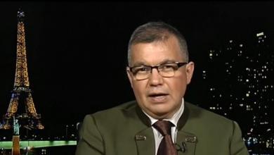 "Photo of ""حرب المصالح"".. عُقدة الأزمة الليبية"
