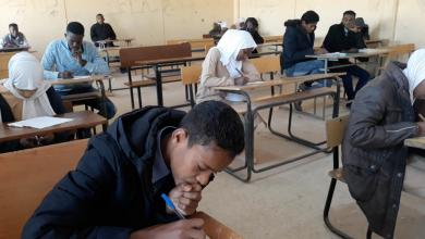 Photo of عقبات تواجه المسيرة التعليمية في وادي عتبة