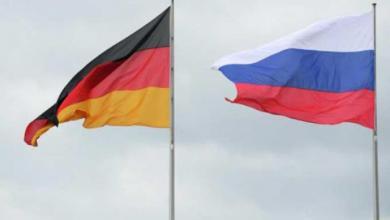 Photo of ألمانيا وروسيا تبحثان ملف ليبيا في مجلس الأمن