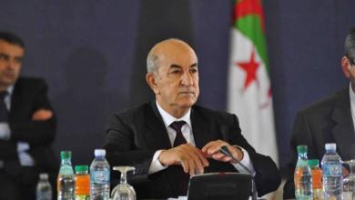 Photo of الجزائر: لن ننحاز لأحد أطراف النزاع الليبي