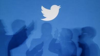Photo of تويتر تسهّل نشر التغريدات.. إليك الطريقة
