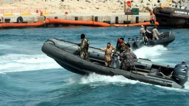 Photo of مجلس أوروبا يطالب إيطاليا بعدم دعم خفر السواحل الليبي