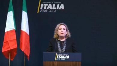 Photo of إيطاليا تدعو المفوضية الأوروبية بالتزام إنساني في ليبيا
