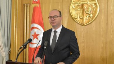 Photo of تراجع النهضة والفخفاخ ماض في تشكيل حكومته