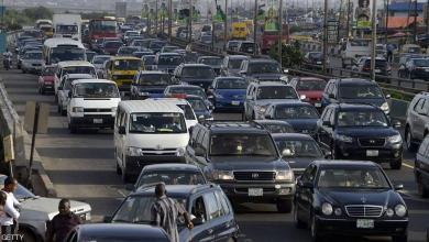 Photo of طريقة مبتكرة في بومباي لحظر أبواق السيارات