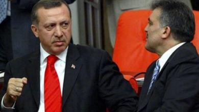 Photo of في انتقاد نادر.. غول يقول إن أردوغان دمّر الإسلام السياسي