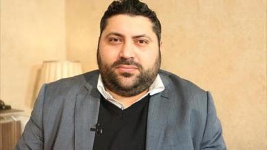 Photo of دغيم: ليس من حق الأعلى للدولة التدخل في النواب