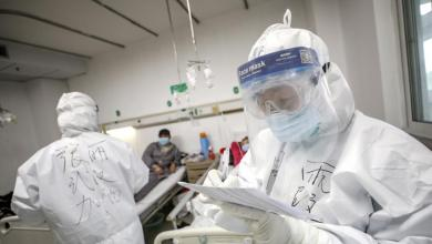 "Photo of ""بارقة أمل"" لإنتاج دواء لفيروس كورونا"