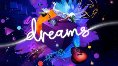 Photo of مراجعة Dreams