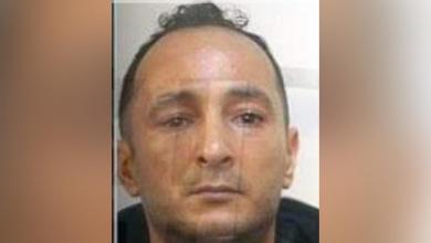 "Photo of اعتقال المُهرّب الحصائري يفتح ""عُش الدبابير"" في ليبيا"