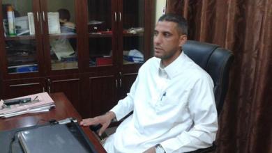 Photo of عميد الكفرة: القبائل لن تشارك في ملتقى تونس