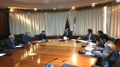 """Photo of """"مالية الوفاق"""" تعلن تفاصيل برنامجها الإصلاحي"""