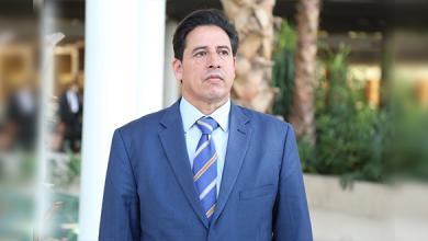 Photo of العقوري: نرحب بقرار مجلس الأمن وندعم الجهود الأممية في ليبيا