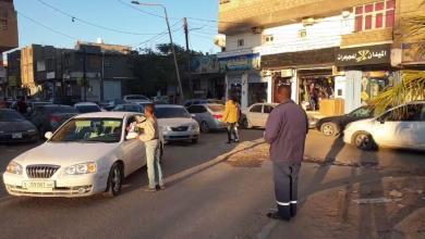 Photo of سبها .. التوعية بترشيد استهلاك الكهرباء