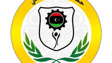 """Photo of """"عمل الوفاق"""" تنجز الدفعة التاسعة للملاكات الوظيفية"""