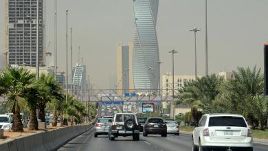 "Photo of السعودية توقف رحلات العمرة .. والسبب ""كورونا"""