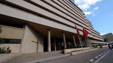 """Photo of """"المركزي التونسي"""" يحث على تأمين سحب الأوراق المالية"""