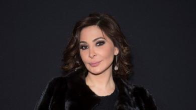 "Photo of ""كورونا"" يشعل النار بين إليسا والحكومة اللبنانية"