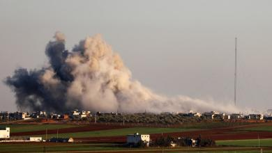 "Photo of تركيا تتكبد ""خسائر فادحة"" في إدلب السورية"
