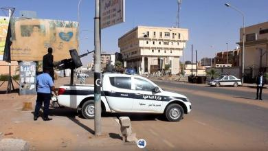 Photo of بلدية سبها تكشف هوية رجل الأمن المغدور