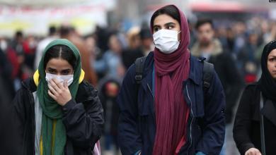 Photo of إيران تغلق الجامعات معلنةً 10 إصابات إضافية بـ كورونا ووفاة شخصين