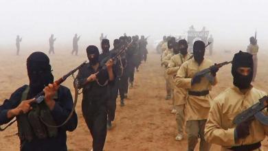 Photo of مقاتلو داعش.. من وهم الخلافة إلى واقع السجون