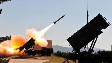 Photo of البنتاغون يستبعد تزويد تركيا بصواريخ باتريوت