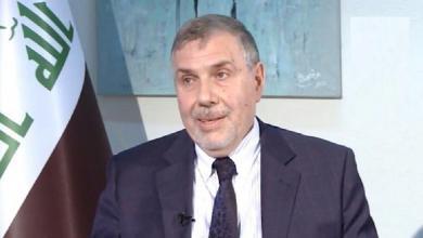 Photo of بعد تكليفه برئاسة الحكومة العراقية.. علاوي يهدد بالاستقالة
