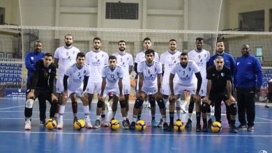 Photo of الهلال يخسر أول لقاء في البطولة العربية
