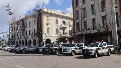 "Photo of طرابلس تحبس أنفاسها ""أمنياً"" بذكرى فبراير"
