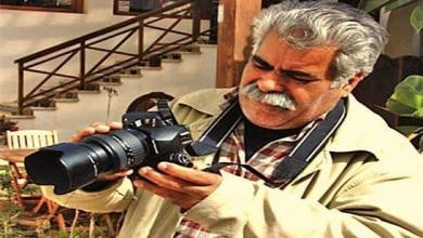 """Photo of رحيل السيفاو .. صاحب """"نفير الشمس"""""""