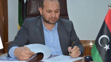 Photo of خبر سار لليبيين.. تخفيض كبير لأسعار الإنترنت
