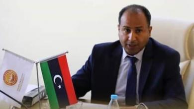 Photo of لجنة إعداد قانون المرتبات تعقد اجتماعها الــ 12