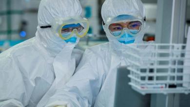 صورة موجز أخبار مكافحة فيروس كورونا في ليبيا والعالم