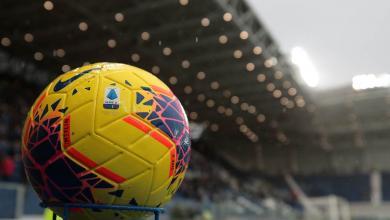 """Photo of """"فيروس كورونا"""" يؤجل مباريات بالدوري الإيطالي"""
