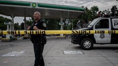 Photo of أميركا.. مصرع 6 أشخاص في إطلاق نار بولاية ويسكونسن