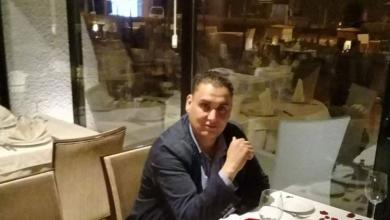 Photo of اختطاف قاضي بمحكمة الخمس في القره بوللي