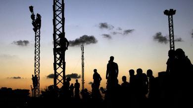 """Photo of """"ثورة فبراير"""".. من ضيّع حُلم """"ليبيا الجديدة""""؟"""