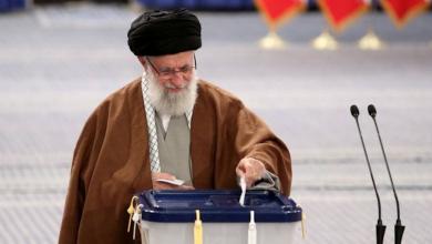 """Photo of انطلاق الانتخابات في إيران وسط أجواء """"محتقنة"""""""