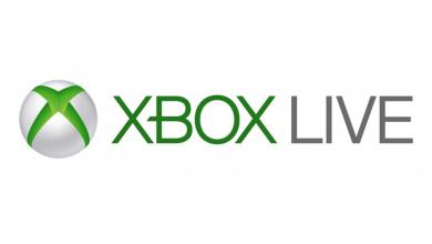"Photo of 20 ألف دولار مكافأة لمن يكتشف ثغرات بـ""Xbox Live"""